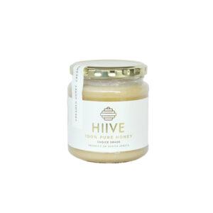 Creamed Honey-355g