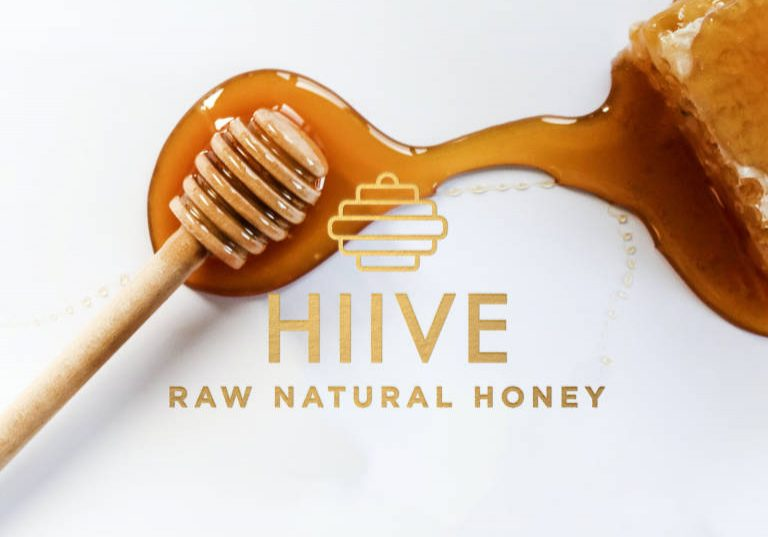 Providers of raw natural honey and honey related products